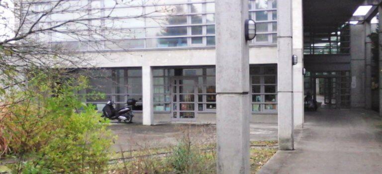 Val-de-Marne: le transfert au privé d'une unité psy du GHU Mondor (AP-HP) fait grincer des dents