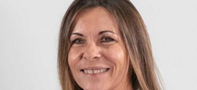 Législative partielle:  Luc Carvounas désigne Isabelle Santiago à sa succession