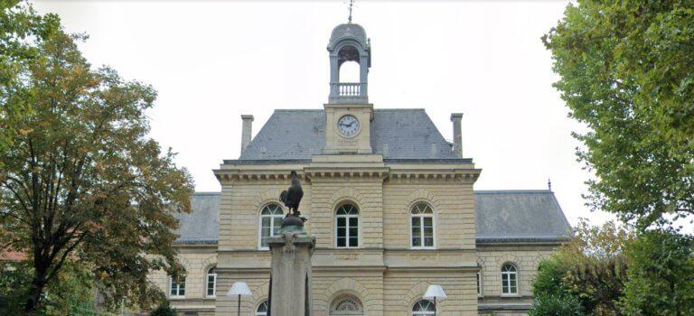 Municipales à Gentilly: les jeux sont faits à gauche