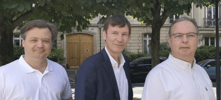 Municipales 2020 en Val-de-Marne – Actu à chaud #101