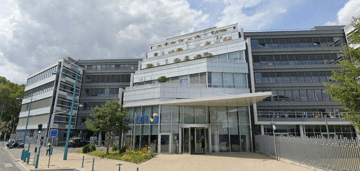 """Après un suicide chez Sanofi à Gentilly, les syndicats veulent éviter """"l'hécatombe"""""""