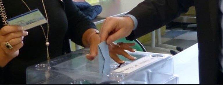 Second tour des municipales 2020 en Val-de-Marne : 26,04% de participation à 17 heures