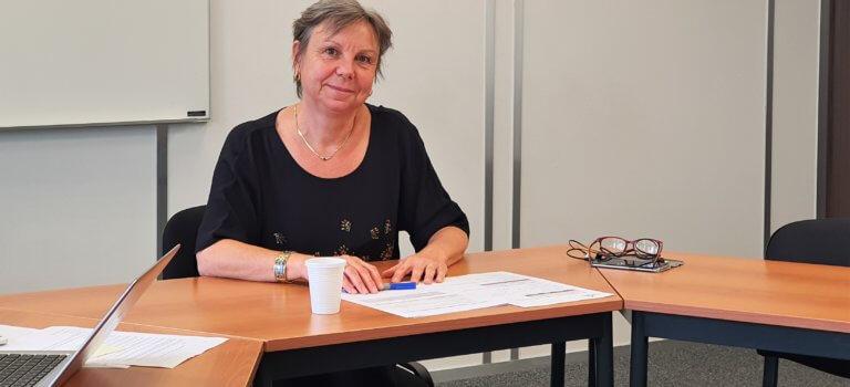 Rentrée scolaire: les points de tension en Val-de-Marne