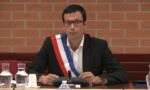 Le Val-de-Marne retire ses délégations à Pierre Bell-Lloch