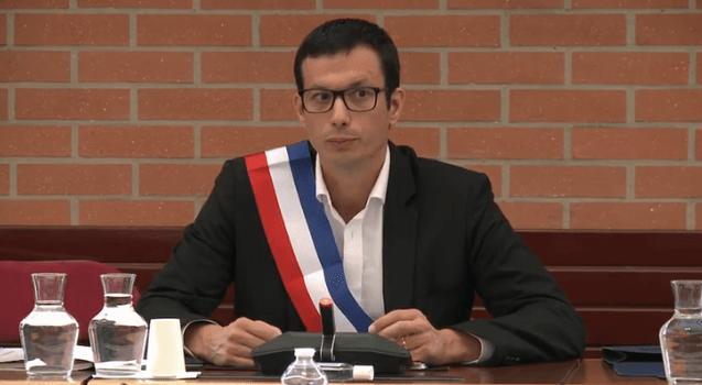Vitry-sur-Seine : Pierre Bell-Lloch double Jean-Claude Kennedy et devient maire