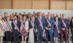 Exécutif municipal 2020 de Champigny-sur-Marne