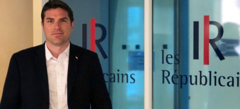 Grand Paris: Vincent Jeanbrun remporte la primaire contre Patrick Ollier
