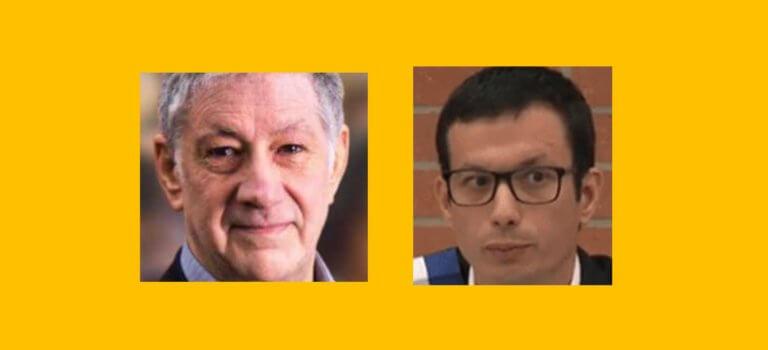 Vitry-sur-Seine : comment s'est tramée l'élection surprise de Pierre Bell-Lloch