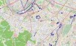 Hauts-de-Seine : détail des zones où le port du masque est obligatoire