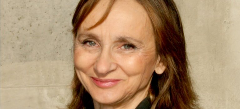Michèle Bonhomme-Afflatet candidate LR à la législative partielle de Vitry-Alfortville