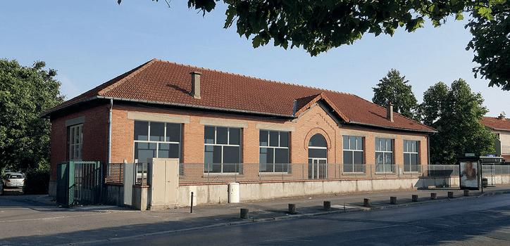 Quatre centres de loisirs fermés après des dépistages positifs au Covid-19