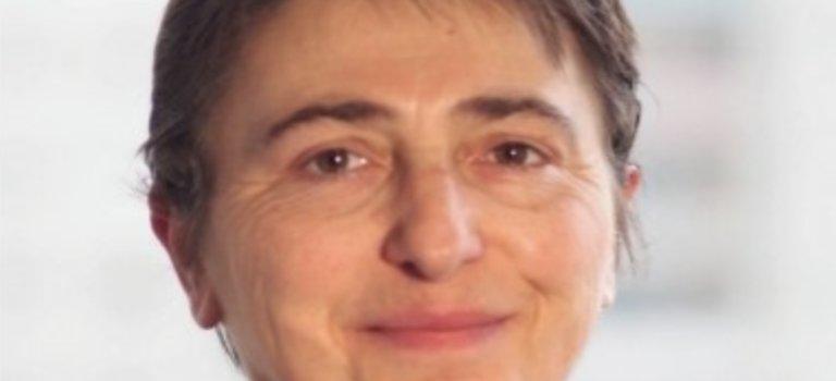 Législatives partielles à Alfortville-Vitry-sur-Seine : Sandrine Ruchot candidate Lutte Ouvrière