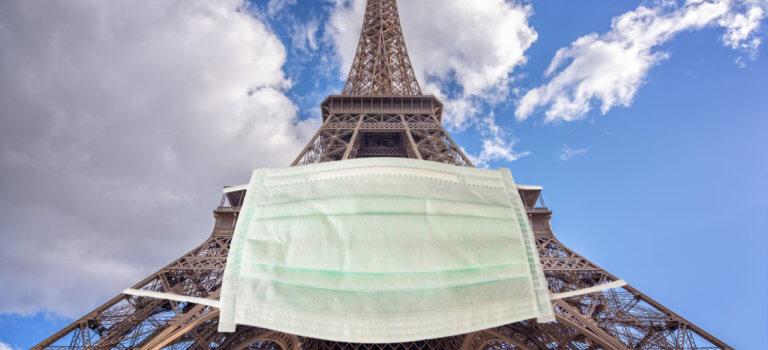 Immobilier: les particuliers boudent Paris