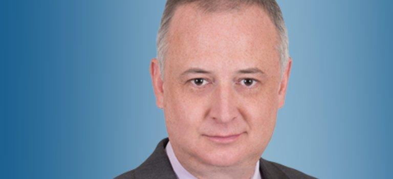 Thierry Devige, délégué adjoint du RN Val-de-Marne, démis après un ultime dérapage sur Twitter