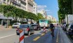 Régionales Ile-de-France: le Collectif vélo soumet 7 propositions aux candidats