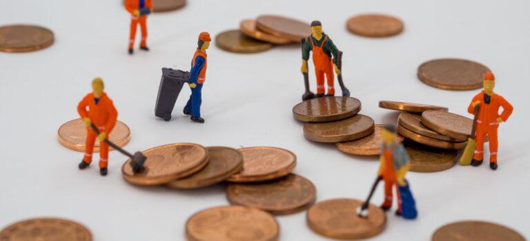 Troisième budget participatif à Nanterre
