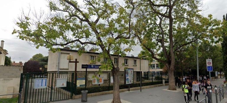 A Chevilly-Larue: 8 postes d'enseignants n'étaient pas pourvus le matin de la rentrée