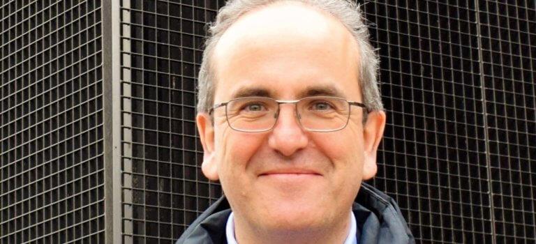 Thierry Febvay prend la direction générale par intérim de Grand Paris Aménagement