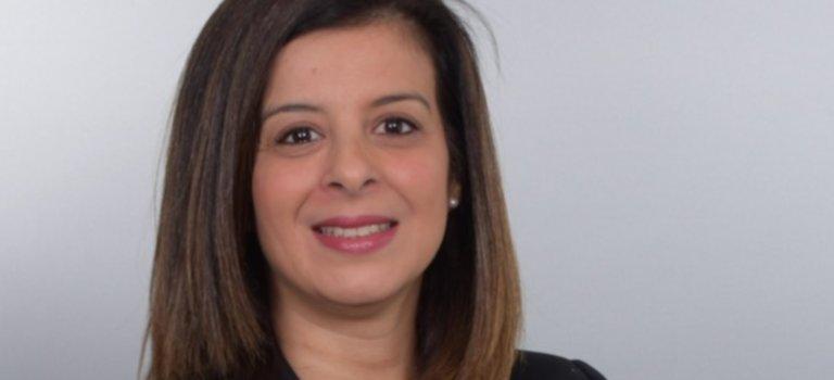 Fedwa Kadri, nouvelle directrice de Créteil Soleil