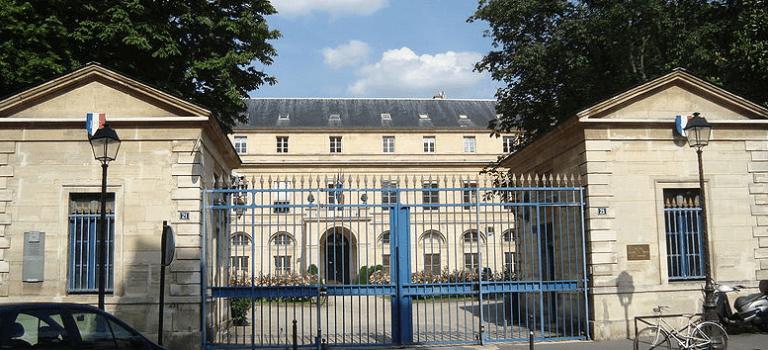 SOS rentrée : manifestation à Créteil puis à Paris pour 370 élèves sans affectation