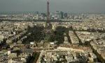 Gouvernement métropolitain du Grand Paris: interview de Pierre Mansat