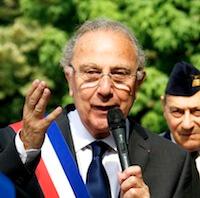 Soupçonné de harcèlement, Pierre Aidenbaum démissionne de son poste de maire-adjoint à Paris