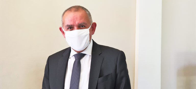 Logement social: le préfet du Val-de-Marne va agir sur les permis de construire dans les villes récalcitrantes