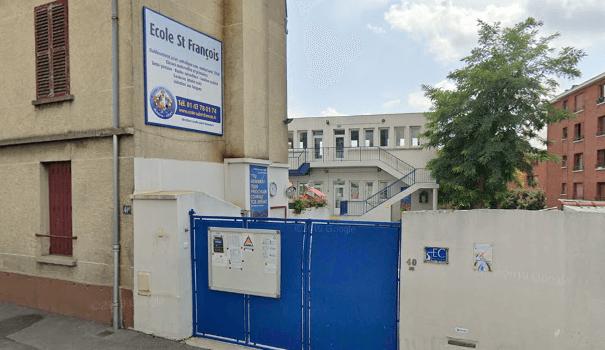 Maisons-Alfort: les élèves des écoles privées à nouveau accueillis en centre de loisirs