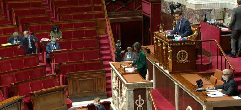Amélioration de l'accès à l'IVG: les députés du Val-de-Marne majoritairement pour