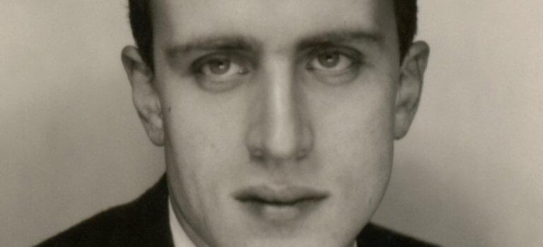 Spectacle musical : «Cantilènes pour Boris Vian»