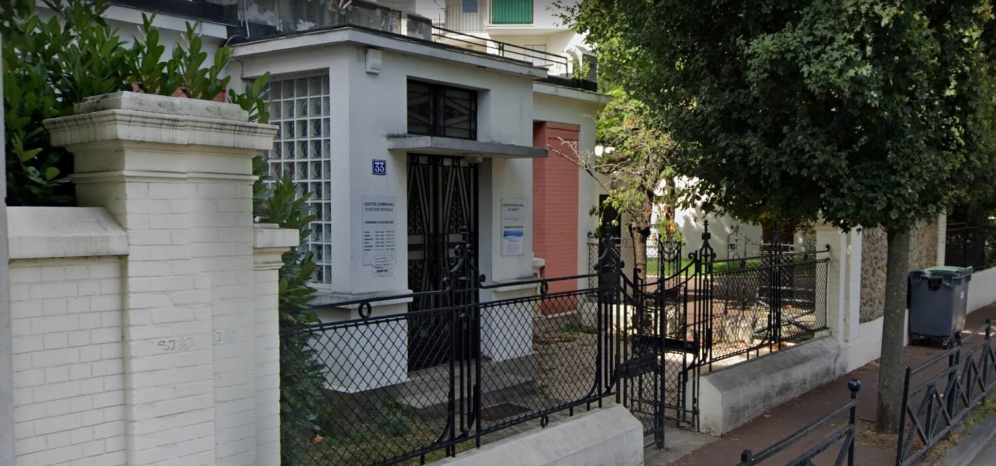 Neuilly-Plaisance: tests Covid-19 au centre municipal de santé