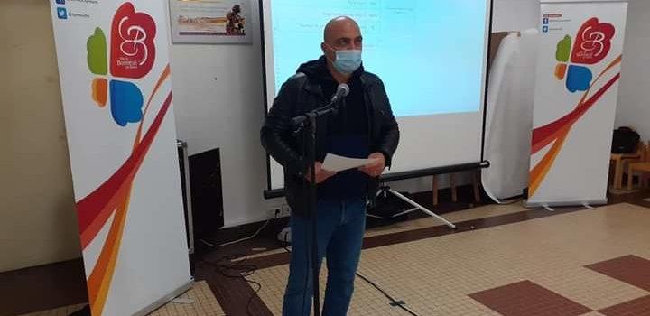 Bonneuil-sur-Marne crée des comités de quartier de citoyens tirés au sort