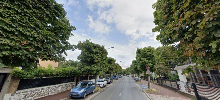Le Val-de-Marne teste le troc de places auto contre passages piétons et arceaux vélo