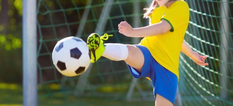 L'US Alfortville Football perd son premier match juridique contre la mairie