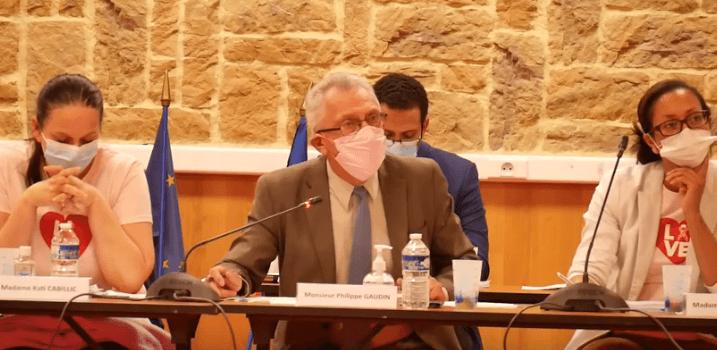 Villeneuve-Saint-Georges sans directeur général des services depuis 10 mois