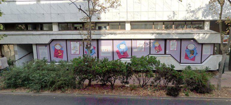 Saint-Maur-des-Fossés: le centre de loisirs Happy Home réautorisé à ouvrir
