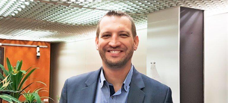Jean-Philippe Gautrais élu président d'un Forum du Grand Paris décidé à survivre