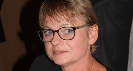 Municipales à Mandres-les-Roses: le recours de Nathalie Guesdon rejeté