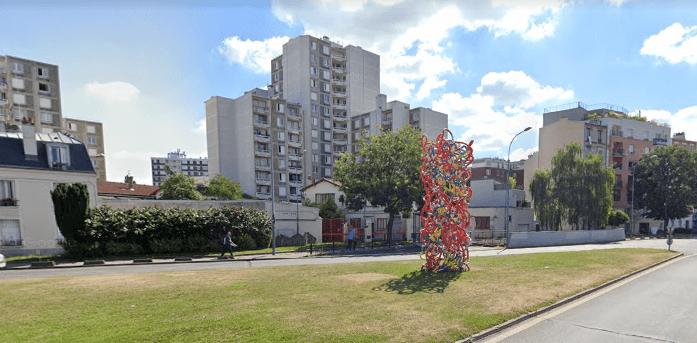 Seine-Saint-Denis: les loyers bientôt encadrés à Plaine commune