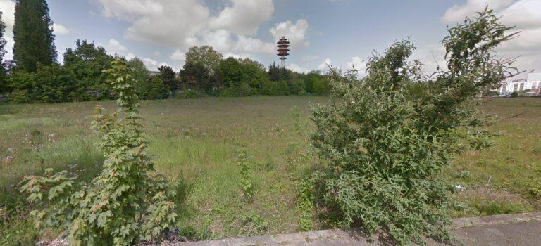 Chennevières-sur-Marne s'enflamme à propos du projet de résidence pour personnes sans domicile