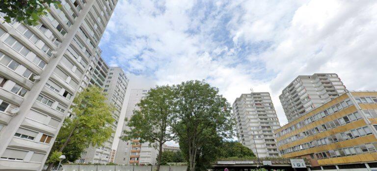 La justice confirme l'annulation d'un marché public par l'OPH de Bobigny