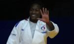 JO de Tokyo: le Val-de-Marne fait pleuvoir les médailles olympiques