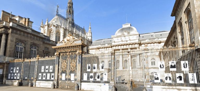Agression de personnes asiatiques en Val-de-Marne: sentence durcie en appel