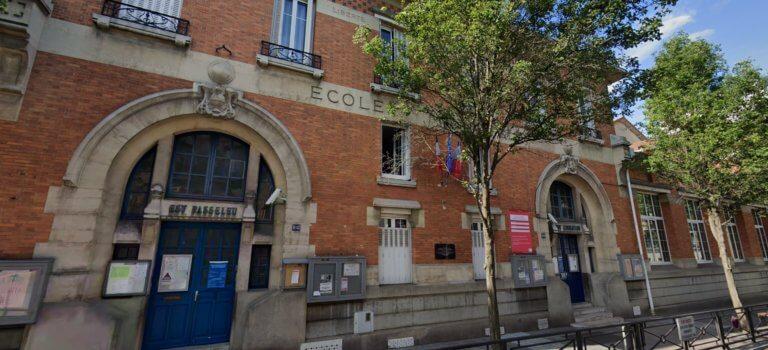 Vincennes relance la consultation sur les rythmes scolaires