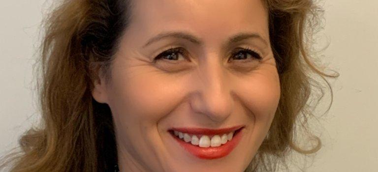Faouzia Fekiri nommée sous-préfète à la relance en Val-de-Marne