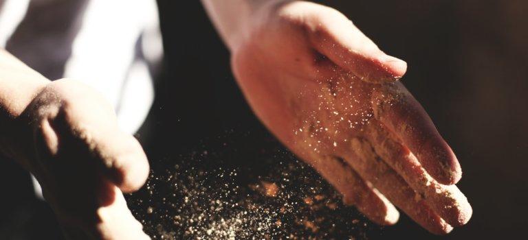 La CMA94 lance le site e-commerce des artisans du Val-de-Marne
