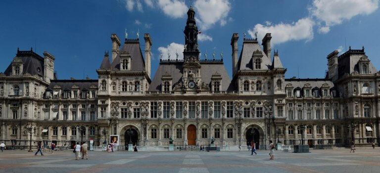 Paris: l'affaire Girard classée pour délai de prescription