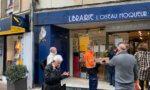Sucy-en-Brie: comment les commerçants traversent le reconfinement