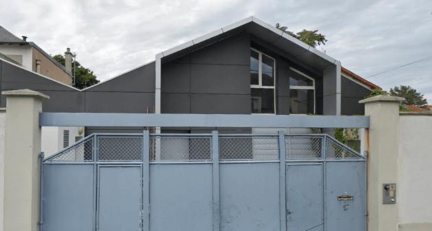 Joinville-le-Pont: nouvelle fiesta clandestine interrompue par la police