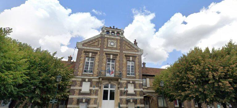 Ablon-sur-Seine : disparition inquiétante de Feryel, adolescente de 14 ans